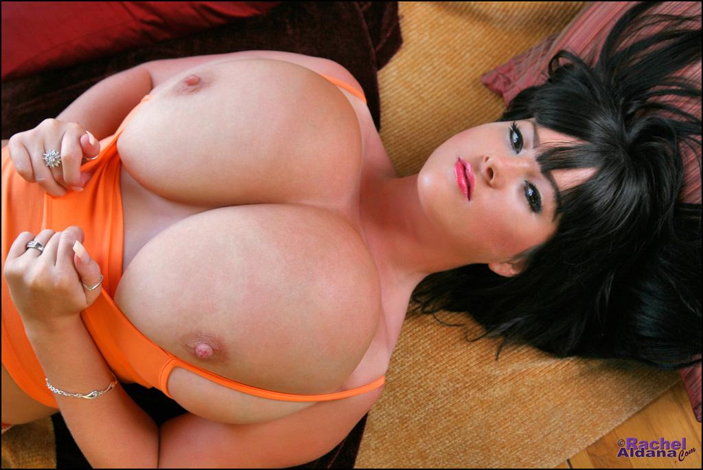 До порнотуб большие сиси, пизда по вебке онлайн
